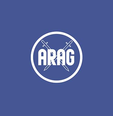 ARAG Cyberschutz