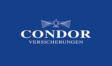 Condor CyberPolice