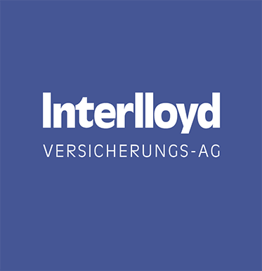 Interlloyd Cyberschutz
