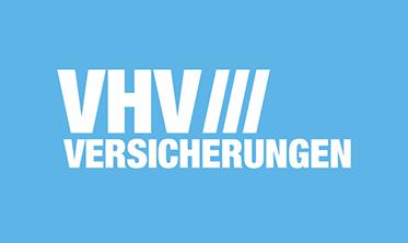 VHV Cyberprotect